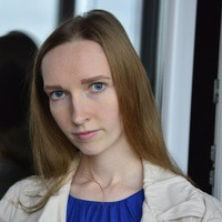 Марина Сычёва