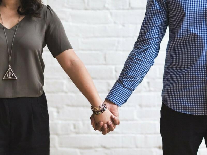 Как сохранить любовь после свадьбы