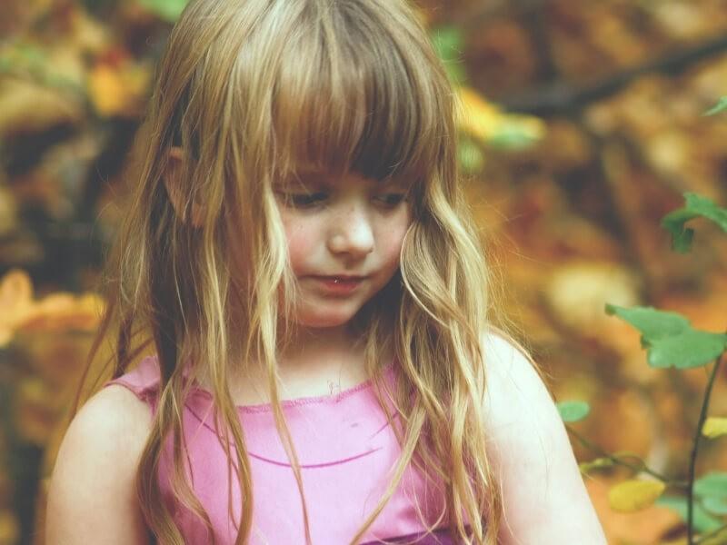 Что такое травма и как ее лечить?